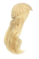 New Integration 2802 - 100% Human Hair - Full Cap Hair Integration Wig  - SPECIAL ORDER - Professional Specialty Item - New Concepts