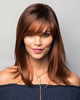 Seville 1685 - Traditional Stretch Cap Synthetic Hair Wig - Rene of Paris - Noriko Collection