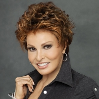 Autograph - Lace Front  Synthetic Hair Wig -  Raquel Welch