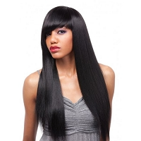 Ultima® Prota Yaki Weave - Natural Collegen Protein Hair - Supreme