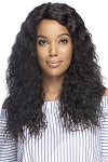 Bernice - Remi Brazilian Hand Tied Full Baby Lace Front Wig - Vivica Fox