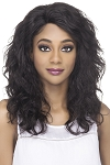 Dandelion -  Remi Natural Brazilian Full Lace Front Human Hair Wig - Vivica Fox