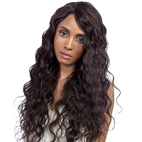 Malaysian Virgin Remi Body Wave Wvg - Human Hair Weave - GRD4+ - Supreme