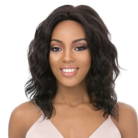 HH Adagio Full Lace Human Hair Wig - It's A Wig