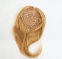 Monroe OS003 - Lace Integration Unit - 100% Human Hair - Professional Specialty Item - New Concepts