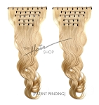 One Step  Hair Extension - 18