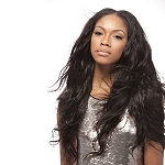 Royal Remi Brazilian Weave - GRD5+ - Supreme - SPECIALTY PRODUCT