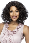 Bouncy - Remi Natural Brazilian Lace Front - Human Hair Wig - Vivica Fox