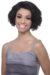 Justin - Remi Natural Brazilian Human Hair Wig - Vivica Fox