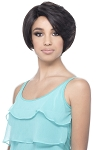 Wren -- Remi Natural Brazilian Human Hair Wig - Vivica Fox