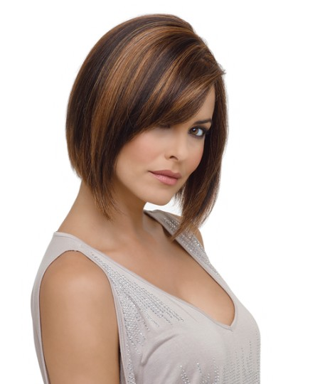 KIMBERLY HANDTIED SYNTHETIC HAIR WIG - ENVY WIGS