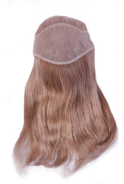 SHAUNA LACE FRONT REPLACEMENT (FOR QUEEN WIG)