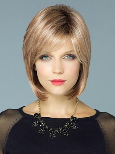 Cameron - Synthetic Hair Wig - Rene of Paris